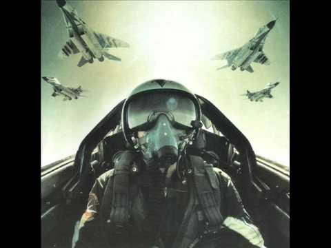 los mejores aviones de combate de sudamerica (parte 1-2)