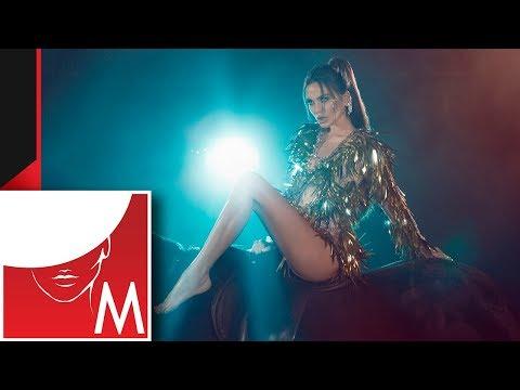 Milica Pavlovic - Status Quo - (Official Video 2020)