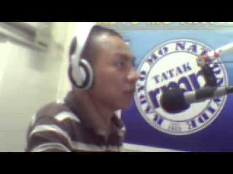 04-28-2013 Larawan at Rebulto By veritas899 RMN-Dipolog (Tagalog-Radio)