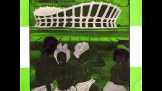 (Osita Osadebe 1973) The People Star In London - Festac Explosion vols. 1 & 2