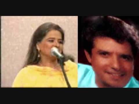 Mere Bachpan Ke Din by Mohammad Ali Shehki & Afshan Ahmed (The...