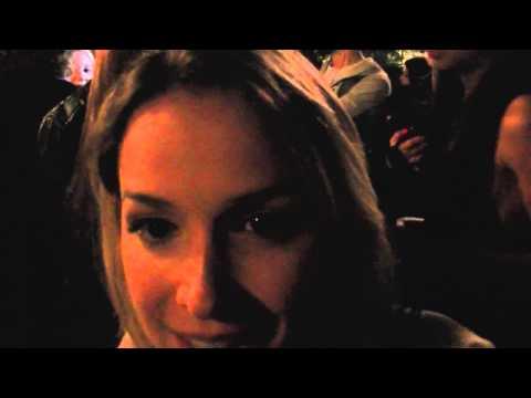 Sofía Pachano habló en exclusiva con Primiciasya.com