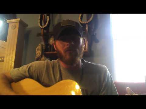 Whiskey/Rose-Corey Rose (Original Song)