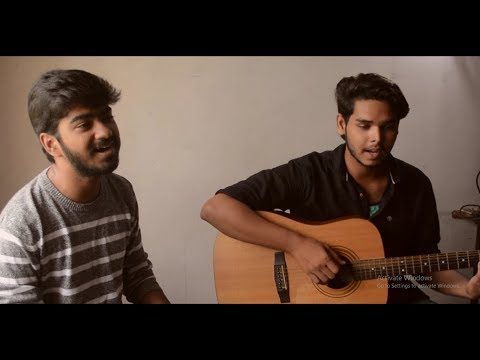 download lagu Pawan Kalyan Ntr Mash Up On One Beat  gratis