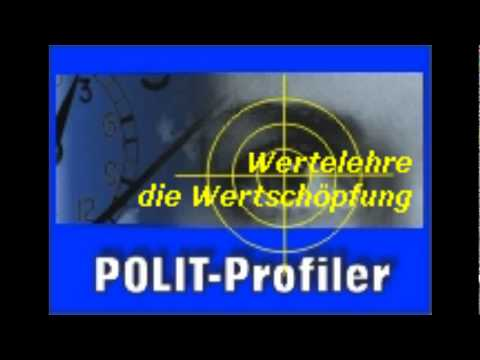 Wertelehre: Was ist Wertschpfung, Wertketten und Wertaktivitten? (Teil 2)