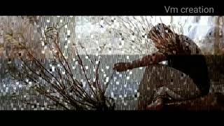 A. R. Rahman music with Lovely lyrics whatsapp status video tamil | Vm creation