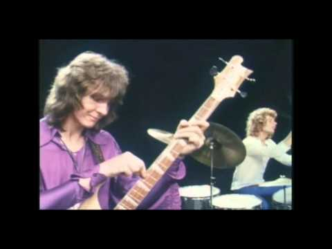 Yes- Rock Of The 70's Part 1- Astral Traveller