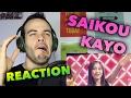 Download Lagu Jkt48 Saikou Kayo Reaction Opinion - Luar Biasa Vlog #146