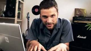 MAGIX Music Maker Tutorial VideoMp4Mp3.Com