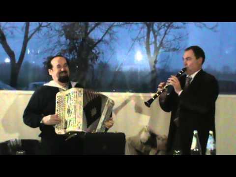 Colonna sonora del film Don Camillo
