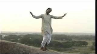 HD 2014 New Nagpuri Theth Song    Maati Kar Odhana    Azad Ansari