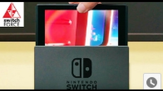 Gaming Press Has Nintendo Switch!!