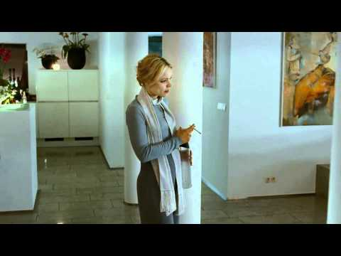 Passion OPENING SCENE - First 4 Minutes (2013) - Rachel McAdams Movie HD