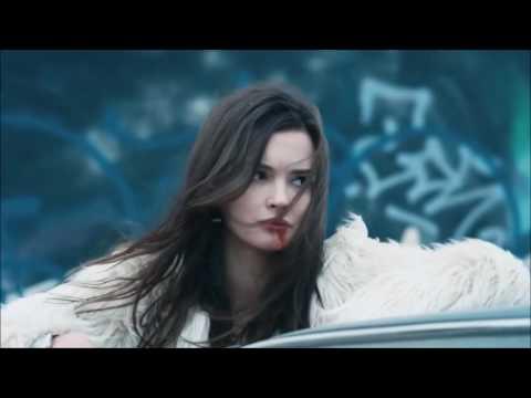 Сериал Метод, клип /Elvira T - Одержима