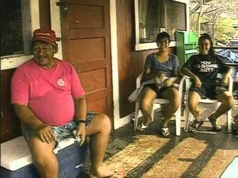 Youtube        - Official Somewhere Over The Rainbow - Israel 'iz' Kamakawiwoʻole.mp4 video