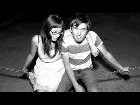 Lemuria - Different Girls