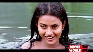 New Malayalam Movie Video Songs 2016 # Malayalam Video Songs 2016 # Malayalam Film Songs 2016 Latest