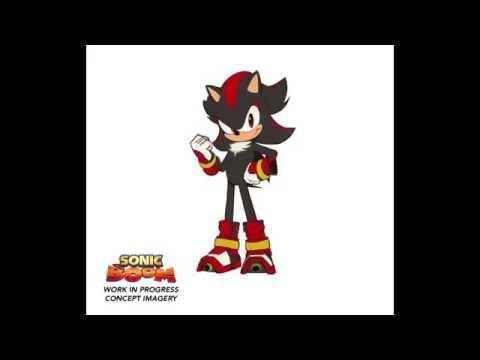 SonicUpdater BreakingNews 08/14/14: Sonic Boom, 2 returning characters revealed,