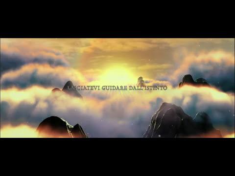 Il Regno di Ga'Hoole, La Leggenda dei Guardiani - Il primo trailer ufficiale in HD