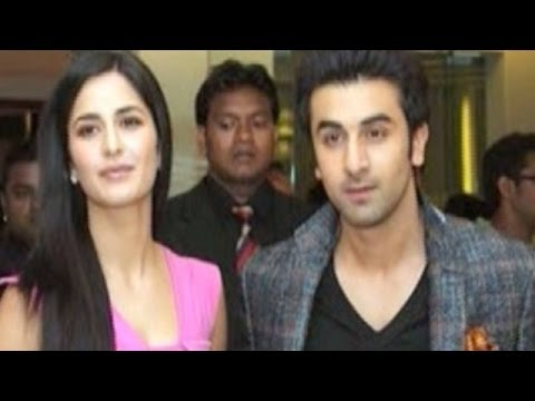 Ranbir Kapoor Proposed Katrina Kaif For Marriage video