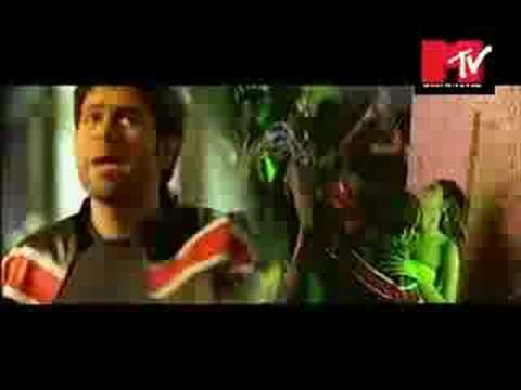 Woh Lamhe Movie Mp3 Song Download Terminator 3 Hindi Dubbed Watch