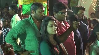 Gollalakoderu jathara mahotsavam Bhimavaram - vcv news