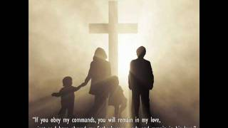 Chris Tomlin - The Wonderful Cross