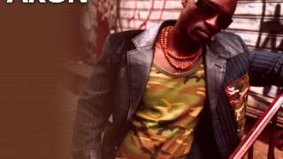 download lagu Troublemaker ♥ Akon. gratis