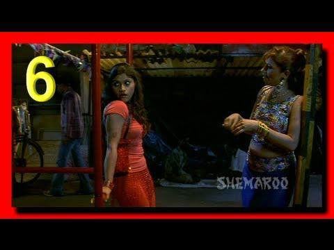 Traffic Signal - Part 06 Of 12 - Kunal Khemu - Nitu Chandra - Latest Bollywood Movies video