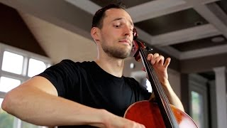 Download Lagu Clean Bandit - Rather Be (Piano/Cello Cover) - Brooklyn Duo Gratis STAFABAND