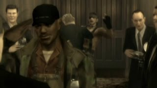Metal Gear Sigint -  MGS3 Secret Theater (HD)