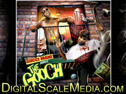 Download Lagu gucci mane - 9. She Got A Friend Ft. Juelz - The Gooch MP3 Free