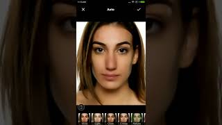 LightX- Best Photo Editor App for Android 2019