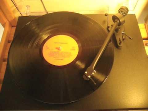 The Beach Boys - Little Deuce Coupe (VINYL ORIGINAL) 12