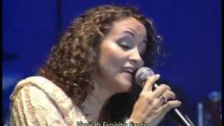 Vídeo 72 de Ziza Fernandes