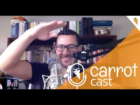Tips On Building Your Wholesaling Team To Gain More Freedom And Purpose w/ Alex Pardo