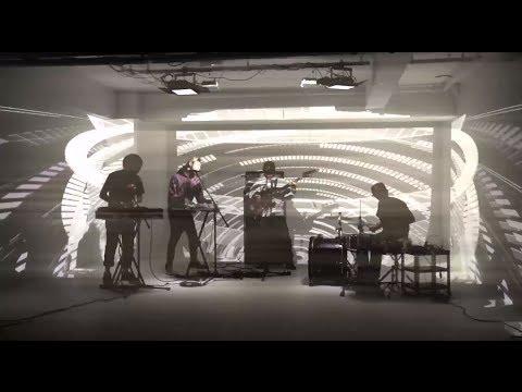 "DALLJUB STEP CLUB ""redbull"" Music Video"