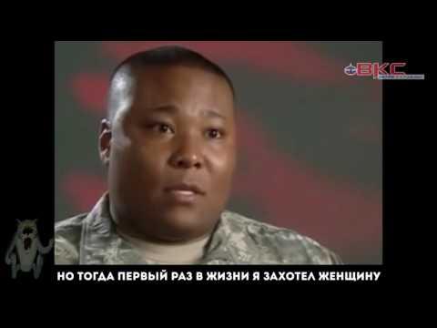 Реакция США на Российские ВКС