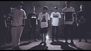 download lagu Young Lex, Mack G, Idos, Rendyapr, Iik Alfarro #etc gratis