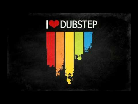 Chase & Status - Time (Kidnap & Ransom Remix) Dubstep HD