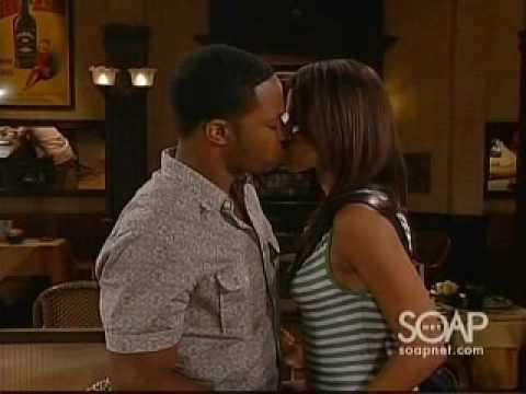 Frankie & Randi -