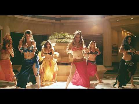 ilegales Ta Hecha pop music videos 2016