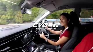 2019 Audi Q8 Full Review   EvoMalaysia
