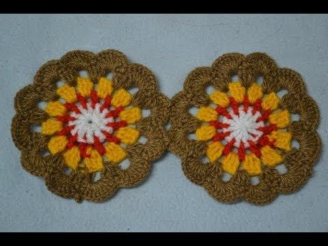 Занавески на кухню филейное вязание схемы