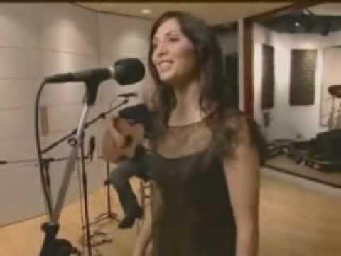 Natalie Imbruglia - Satellite