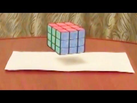 Видео как нарисовать огонь на бумаге