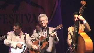 Del McCoury Band '