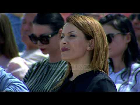 Rama: Askush si shpëton Vettingut - Top Channel Albania - News - Lajme