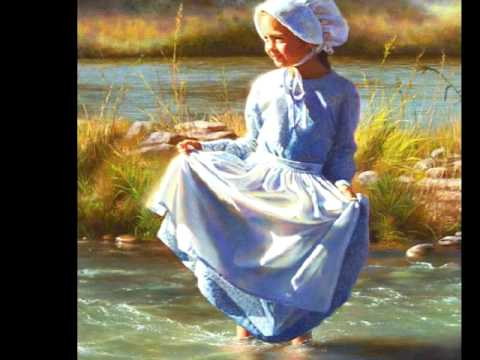 Alison Krauss - Remind Me, Dear Lord