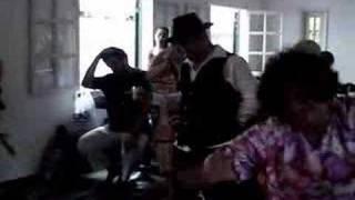 Vídeo 102 de Umbanda